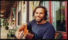 Jack Johnson tickets at The Mann Center in Philadelphia