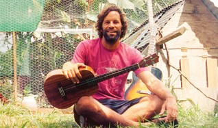 Jack Johnson tickets at St. Augustine Amphitheatre in St. Augustine