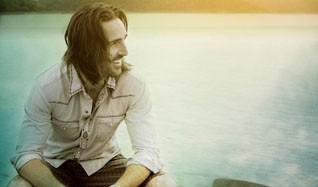 Jake Owen tickets at Huntington Center in Toledo