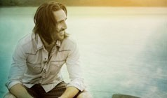 Jake Owen tickets at Mohegan Sun Arena At Casey Plaza in Wilkes-Barre