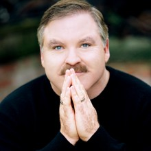 James Van Praagh tickets at Keswick Theatre in Glenside