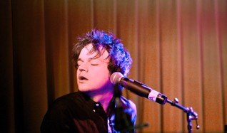 Jamie Cullum tickets at Keswick Theatre in Glenside