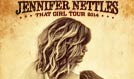 Jennifer Nettles tickets at Arvest Bank Theatre at The Midland in Kansas City