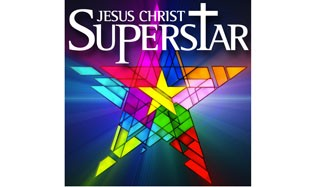 Jesus Christ Superstar tickets at Valley View Casino Center in San Diego