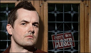 Jim Jefferies tickets at The Danforth Music Hall in Toronto