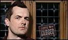 Jim Jefferies tickets at Vogue Theatre in Vancouver