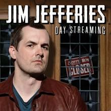 Jim Jefferies