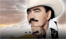 Joan Sebastian tickets at Nokia Theatre L.A. LIVE in Los Angeles