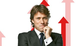 John Bishop tickets at The SSE Arena, Wembley in London
