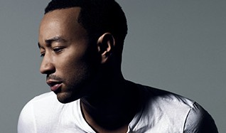 John Legend  tickets at St. Augustine Amphitheatre in St. Augustine
