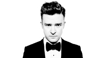 Justin Timberlake tickets at The Arena at Gwinnett Center in Duluth