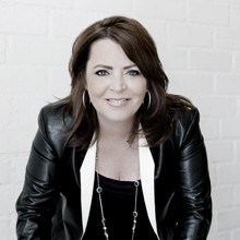 Kathleen Madigan tickets at Keswick Theatre in Glenside