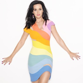 Katy Perry - EXTRA DATE ADDED