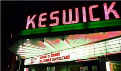 Toto tickets at Keswick Theatre in Glenside