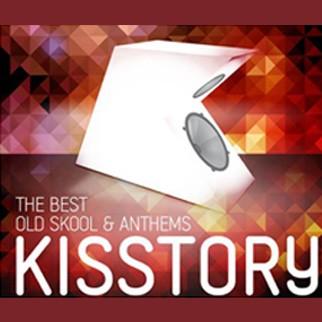 Kisstory August