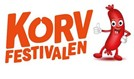 Korvfestivalen tickets at Annexet in Stockholm