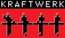 Kraftwerk tickets at Arvest Bank Theatre at The Midland in Kansas City