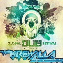 Krewella tickets at Red Rocks Amphitheatre in Morrison