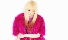 Kyary Pamyu Pamyu tickets at Best Buy Theater in New York