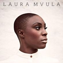 Laura Mvula tickets at The Loft in Atlanta