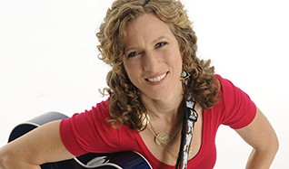 Laurie Berkner tickets at Club Nokia in Los Angeles