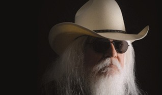 Leon Russell tickets at The GRAMMY Museum® in Los Angeles