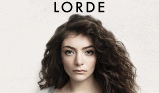 Lorde tickets at Arvest Bank Theatre at The Midland in Kansas City