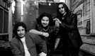 Los Lonely Boys tickets at Keswick Theatre in Glenside