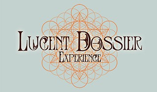 Lucent Dossier Experience tickets at The Regency Ballroom in San Francisco