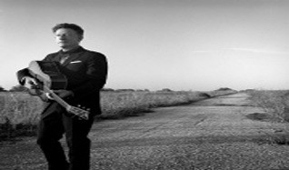 Lyle Lovett tickets at The Mountain Winery in Saratoga
