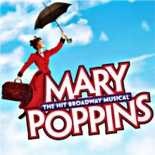 Mary Po