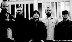 Mogwai tickets at Town Hall, New York City tickets at Town Hall, New York City