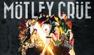 MÖTLEY CRÜE tickets at Toyota Center in Houston