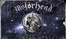 Motörhead tickets at The Warfield in San Francisco