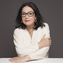 Nana Mouskouri tickets at Keswick Theatre in Glenside