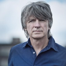 Neil Finn tickets at Keswick Theatre in Glenside