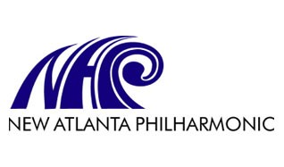 New Atlanta Philharmonic tickets at Gwinnett Performing Arts Center in Duluth