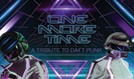 One More Time - A Tribute to Daft Punk tickets at Mill City Nights in Minneapolis