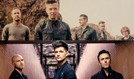 OneRepublic tickets at Red Rocks Amphitheatre in Morrison