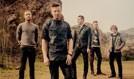 OneRepublic tickets at Red Rocks Amphitheatre in Morrison