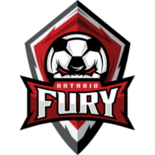 Ontario Fury