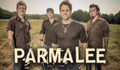 Parmalee tickets at Jenks Club, Point Pleasant Beach tickets at Jenks Club, Point Pleasant Beach