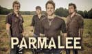 Parmalee tickets at Trocadero Theatre in Philadelphia