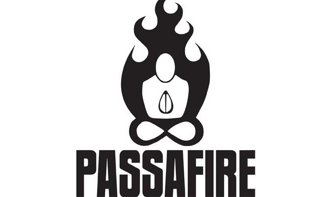 Passafire / Ballyhoo!
