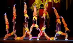Peking Acrobats tickets at Keswick Theatre in Glenside tickets at Keswick Theatre in Glenside