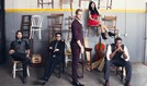Pentatonix tickets at Washington State Fair in Puyallup in Puyallup tickets at Washington State Fair in Puyallup in Puyallup