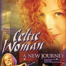 Celtic Woman tickets at Citizens Business Bank Arena in Ontario