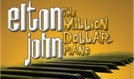elton-john-the-million-dollar-piano