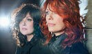 Heart tickets at Ruth Eckerd Hall in Clearwater