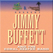 Jimmy Buffett and The Coral Reefer Band tickets at MGM Grand Garden Arena, Las Vegas